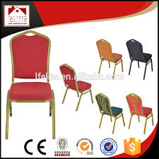Stackable Banquet Chairs With Arms by Cheap Banquet Chairs Cheap Banquet Chairs Suppliers And