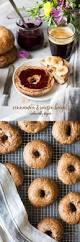 Panera Pumpkin Bagel Vegan by 17 Best Images About Vegan Recipes On Pinterest Vegan Chili