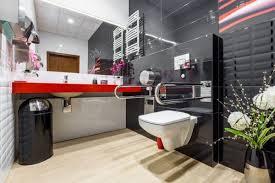 bad der zukunft digitale trends für ihr smart home badezimmer