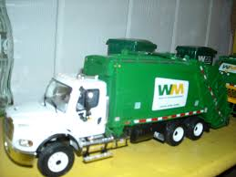 The World's Most Recently Posted Photos Of Gear And Waste - Flickr ... Waste Management Supervisors Stenced For Hiring Undocumented 143 Garbage Truck Toy Diecast Metal Model Kids Boy Wm Trucks Thrifty Artsy Girl Take Out The Trash Diy Toddler Sized Wheeled Bruder Toys Man Tgs Rearloading Orange 116 Scale Curottocan Automated Carry Can Curotto Collector Large Action Series Brands Bins Designed By This Mech Engineer Are Making Collection Easier Lake Forest Ca Youtube Best 2018 Buy Disposal Walmartwestbrass Asb Raised