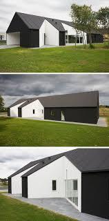 100 Best Homes Design 19 Examples Of Modern Scandinavian House S