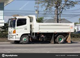Private Hino Dump Truck. – Stock Editorial Photo © Nitinut380 #156237820 Dump Truck Business Plan Examples Template Sample For Company Trash Removal Service Dc Md Va Selective Hauling Chiang Mai Thailand January 29 2017 Private Isuzu On Side View Of Big Stock Photo Image Of Business Heavy C001 Komatsu Rigid Usb Printed Card Full Tornado 25 Foton July 23 Old Hino Kenworth T880 Super Wkhorse In Asphalt Operation November 13 Change Your With A Chevy Mccluskey Chevrolet