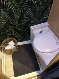 fußboden isolieren im wohnwagen bad mysmallhouse