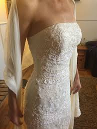 Other Victorian $600 Size 6 Used Wedding Dresses