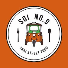 Soi Number 9 Food Truck - Memphis, Tennessee | Facebook