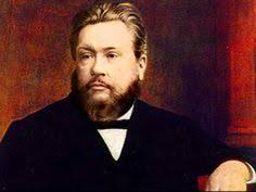 16 Best Charles Spurgeon Images On Pinterest