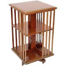 Drop Front Secretary Desk Antique by Furniture Secretary Bookcase Wonderful 36 Bookcase Antique
