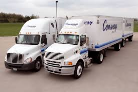 What Will Conway Trucking Be Like In The Next 7 Years? | Conway Trucking Company Best Truck 2018 Tristate Motor Transit Co Tsmt Joplin Mo Rays Photos Tillery Truckload Llc Posts Facebook Earnings Report Roundup Ups Jb Hunt Landstar Wner Old On Everything Trucks 2016 Oilelectric A Happy New Year Story Builders Firstsource Dallas Tx Ultimate Freight Guide Third Visit June 2014 Lunchtime Conway Freight Pickup Ukrana Deren