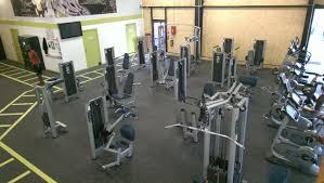 salle de musculation vannes j ai testé 5 salles de sport du grand vannes 3e partie vavéa