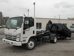 Commercial Trucks Upfit | Humberview Trucks New Transport System From Volvo Trucks Features Autonomous Electric Used For Sale Just Ruced Bentley Truck Services Czech Truck Store Used Commercial Trucks Sale Trailers Abtir Isuzu Commercial Vehicles Low Cab Forward Encinitas Ford Dealership In Ca 92024 Beau Townsend Lincoln Vandalia Oh 45377 Repair Service Mechanics Africa John Kennedy Conshocken Walmart Will Test Tesla Semi Transporting Merchandise Nissan Vans Near Sanford Fl Drive Act Would Let 18yearolds Drive Inrstate For