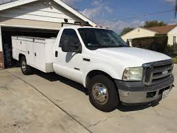 FORD F350 Trucks For Sale - CommercialTruckTrader.com