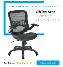 ▷ 14 New & Best Office Chairs In 2019 | Under $100, $200 ... Office Chairs A Great Selection Of Custom Import And Sleek Chair With Chrome Base By Coaster At Dunk Bright Fniture Amazoncom Sdywsllye Teacher Chaise Gamers Swivel Great Budget Office Chairs Best Computer For We Sell In Cdition 100 Junk Mail Task Race Car Seat Design Prime Brothers Chair Herman Miller Mirra Colour Blue Fog Blue Hydraulic Wheeled Aveya Black Racing Study The Aeron Faces A New Challenger Steelcases