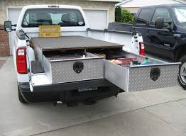 Pickup Bed Tool Boxes by Custom Truck Bed Tool Box Buy Truck Bed Tool Box Truck Bed Tool