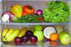 comment bien ranger frigo today wecook