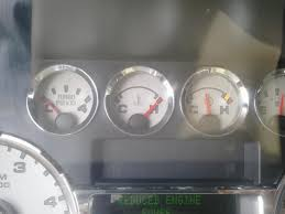Overheating Issues Or Something Else? - Ford Powerstroke Diesel Forum Duramax Lly Overheating Solutions Youtube Dodge Ram 1500 Or Running Too Hot Truck Overheating And Smoking Things Take A Turn For The Worst After This Diesel Ford Ignites In 9 Cooling System Myths Mistakes Plus Helpful Tips If Your Car Truck Tractor Heavy Euipment Is Jims Auto Inc Thonotossa Fl Number One Cause Of Driving The Kenworth T680 T880 News Wicked Common Issues Overheated Engines 3 Reasons Forklift May Be Toyota Forklifts Coolant Leak Tahoe