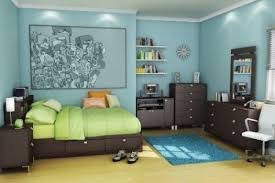 Bedroom On A Budget Design Ideas Photo Of Worthy Master Decor Alluring How To Images