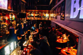 Top Ten Bachelor Activities In Amsterdam 10 Of The Best Wine Bars In Amsterdam I Sterdam The Best Sports Bars Smoker Friendly Top Alternative Lottis Cafe Bar Grill Hoxton East Guide Home Story154 Rooftop Terraces W Lounge Coffeeshops Where To Go For A Legal High Amazing Things Do Netherlands Am Aileen
