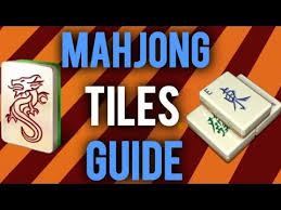 new black ops 2 zombies complete mahjong tiles guide for die rise