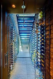 Wine Storage At Home Vineyard Wine Cellars Texas Wine Glass Writer Design Ideas Fniture Room Building A Cellar Designs Custom Built In Traditional Storage At Home Peenmediacom The Floor Ideas 100 For Remodels Amp Charming Photos Best Idea Home Design Designing In Bedford Real Estate Katonah Homes Mt