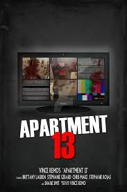 Apartment 13 Movie Poster By ArtByJeremyKerr On DeviantArt Apartment Wallpaper Hindi Movie Bollywood Wallpapers Free Rohit Roy And Tanushree Datta Film The Spanish Movie Watch Streaming Online Yamini Bhasker Stills Audio Launch Telugu Home Design Wonderfull Excellent Fanart Fanarttv Polaroid Cupcake Interiors Sex And The City Carries Nikita Thukral At 4e 2013 Black Hror Movies Tour Greenhouse In Green Card Actress Priyanka At Filmy King Queen 2016 Darshan Dubbed