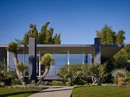 100 Long Beach Architect Hyman Residence Hall Merrick