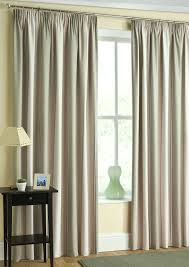 Blackout Curtain Liner Eyelet by Twilight Green Thermal Pencil Pleat Curtains Com