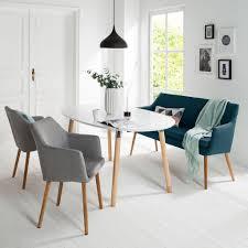 sofabank nicholas ii design um die welt schöner zu machen