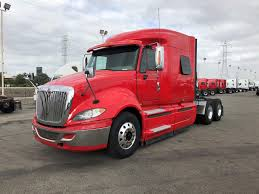 Inventory | Crossroads Equipment Lease And Finance Preowned Inventory Ring Power Trucks Waldoch Lifted Minnesota Commercial Truck And Passenger Regulations 2018 Best Used Of Pa Inc Capacity Tj6500 Dot For Sale In Minneapolis Wcco Viewers Choice Food Cbs Capitol Mack Lucken Corp Parts Winger Mn Pacific Sales Llc Paper