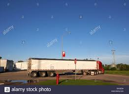 Large Semi Truck Turning On A Stop Sign On A Road Junction In ... Teenage Prostitutes Working Indy Truck Stops Youtube Parking Its Bad All Over Ordrive Owner Operators Certified Cat Scales Truck Stop In Michigan Stock Photo Royalty For Sale Police Stings Curtail Prostution At Hrisburgarea Stops Traffic Technology Today Fallout 4 Red Rocket Stop Settlement Build Pic4 Imgur Nos 1942 1959 Ford Tail Light Lens Ebay Exploring The Midwest One State A Time Anja Mccloskey Truck Trailer Transport Express Freight Logistic Diesel Mack