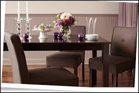 Kitchen Table Sets Target by Amazing Decoration Target Kitchen Table Target Kitchen