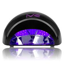 Sensationail Led Lamp Watts by A Handy Guide To Get The Best Led Nail Lamp Trifty