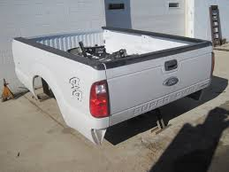 Helpful Ford F250 Truck Bed Replacement Pickup Beds Tailgates Used ... Need An 8 Ft Box Ford Truck Enthusiasts Forums 52018 F150 Oem Bed Divider Kit Fl3z9900092a 1992 Regular Cab Long Future Trucks Pinterest Pickup Sideboardsstake Sides Super Duty Beds Tailgates Used Takeoff Sacramento Flashback F10039s New Arrivals Of Whole Trucksparts Or 2006 Pickup Truck Bed Item Ag9490 Sold Septem 1961 F100 Stock 121964 For Sale Near Columbus Oh Covers 131 1998 F 150 F350 Dc0982 Load Trail Trailers For Sale Utility And Flatbed Western View Home Style Tips Beautiful To