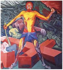 Jose Clemente Orozco Murales Universidad De Guadalajara by 15 Best José Clemente Orozco Images On Pinterest Mexican Artists