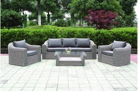 canape de jardin pas cher canapé de jardin pas cher royal sofa idée de canapé et meuble maison