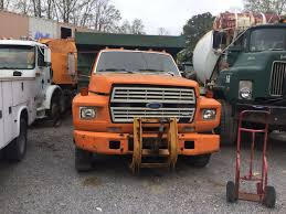 1987 Ford F700 | TPI Ford2jpg 161200 Ford Super Crew Cabs Pinterest Truck Parts For Sale Lifted King Ranch 60 Duty Fords Ranch 1994 F350 Tpi 1997 F800 2018 Duty Most Capable Fullsize Pickup In Ruxer Center Jasper In New Used Heavyduty Trucks Midway Dealership Kansas City Mo 2016 F150 Xl 35l 4x2 Subway Inc 2004 F650 Better Uerstand Why You Want Adaptive Steering On Your 2017 Miramar Sales Service Body