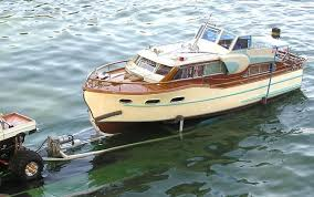wood rc boat plans plans free download zany85pel