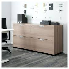 Ikea Galant Corner Desk Measurements by Office Design Ikea Galant Corner Office Desk Ikea Galant Glass