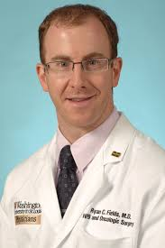 Ryan C. Fields | Washington University Physicians University Hospital Receives Level I Trauma Verification From Jeffrey Shoss Md Urology Youtube American Journal Of Respiratory And Critical Care Medicine B Anderson Mph Mba Jonathan Reich Childrens National Health System Faculty Staff Directory Oakland William Beaumont Steven M Couch Washington Physicians Houston Wbircom Transparent Star Trace Lysette Claims Tambor Caala 2015 Leadership Boberg Signature Medical Group