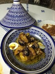 lalla fatima cuisine photo1 jpg picture of riad lalla fatima fes tripadvisor