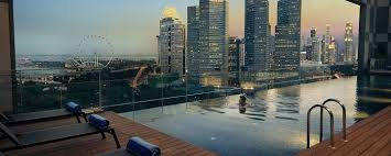 Best Hotel Swimming Pools In Singapore – Top 10 | Credso Singapore Luxury Serviced Apartment In Singapore Shangrila Hotel 4 Bedroom Penthouse Apartments Great World Parkroyal Suitessingapore Bookingcom Promotion With Free Wifi Oasia Residence Top The West Hotelr Best Deal Site Oakwood Find A Secondhome Singaporeserviced Condo 3min Eunos Mrtcall Somerset Bcoolen