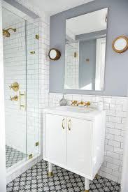 Home DesignsBathroom Wall Decor Ideas And Astonishing Bathroom In Voguish