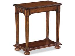 woodbridge furniture woodbridge furniture furniture home