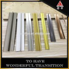Transition Strips For Laminate Flooring To Carpet by Aluminum Carpet Transition Strips Aluminum Carpet Transition
