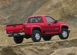 100 Fuel Efficient Truck Most S Top 10 Best Gas Mileage Of 2012