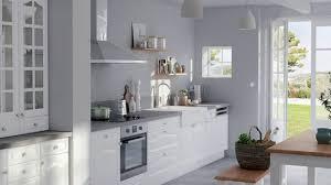 meuble cuisine castorama meuble de cuisine castorama
