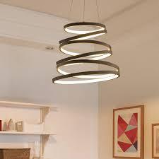 moderne led ausgesetzt len nordic restaurant hängelen wohnzimmer leuchten neuheit beleuchtung esszimmer pendelleuchten