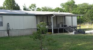 Mobile Home For Sale In Charlotte Nc NC Manufactured Homes Realtor