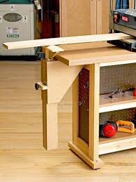 Woodworking Projects Plans Magazine by 170 Best Workshop Images On Pinterest Woodwork Wood And