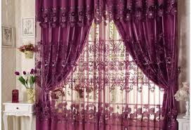 Pink And Purple Ruffle Curtains by Curtains Contemporary Pink Sheer Curtains Nz Rare Pink Sheer