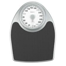 walmart bathroom scale aisle inspirations best weight tools ideas with bathroom scales